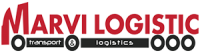 MARVI LOGISTIC