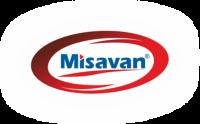MISAVAN TRADING