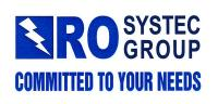 RO SYSTEC GRUP