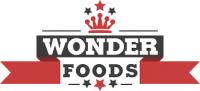 WONDER FOOD